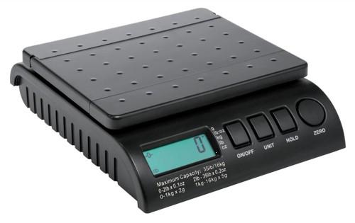 Postship 16kg Scale PS160B