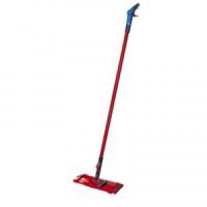 Vileda 1-2 Spray and Clean Mop System Code VVF132486