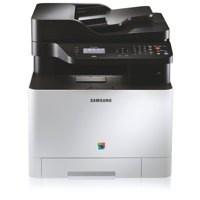 Image for Samsung  A4 Colour MFP CLX-4195FN