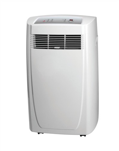 Igenix Portable Air Conditioning Unit 9000 BTU Code IG9900