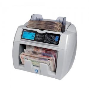 Safescan 2660 Counterfeit Note Detctor Code 112-0405
