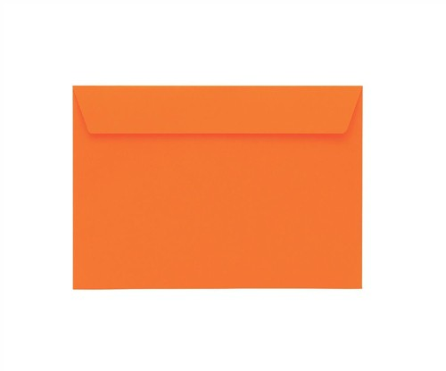 Juice Wlt P&S C5 Tangerine Bx500 J345