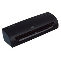 GBC Fusion 1000L A4 Laminator up to 150 Micron Ref 4400744