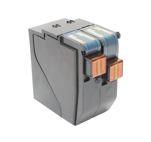 Totalpost Neopost IS460/IS480 High Capacity Blue Ink Franker Cartridge 10260-801