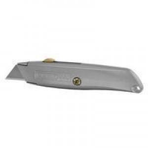 Stanley Retractable Knife 2-10-099