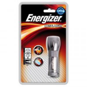EnergizerValueSmallMetalTorch&3AAA633657