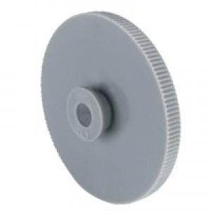 Rapesco 2200/4400 Spare Punch Board Pk4