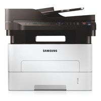 Samsung M2675FN Mono Laser AIO