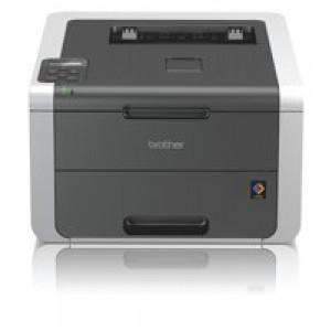 Brother HL-3140CW Colour Laser Printer