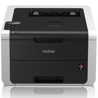 Image for Brother ClaserPrintWiFi&D HL3150CDW