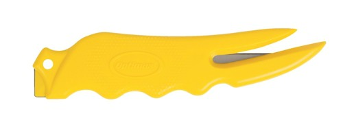 Cruze Cutter Safety Knife CX3 Box 12