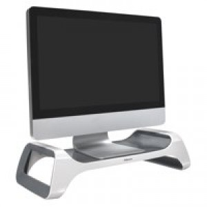 "Fellowes I- Spireâ""¢ Series Monitor Lift"