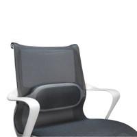 Fellowes I-SPIRE Lumbar Cushion