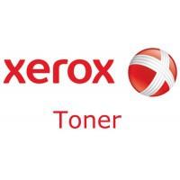 Xerox 3225 Black Toner ( Standard Capacity)