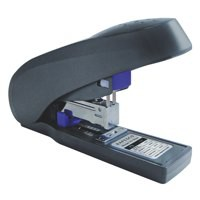 X5-90PS Power Assisted Heavy Dty Stapler
