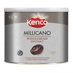 Kenco Millicano Instant Coffee 500g
