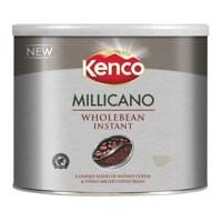 Kenco Millicano 500g