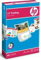 Hewlett Packard [HP] Printing Paper Multifunction Ream-Wrapped 80gsm A3 White Ref HPT1017CL [500 Sheets]