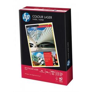 Hp Printing WhiteA4 100g Pk500 HPT0324CL