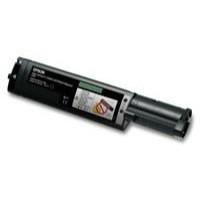 Epson Laser Toner Cartridge High Capacity Black C13S050190