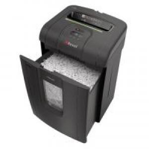 Rexel RSX1834 Shredder 2105018