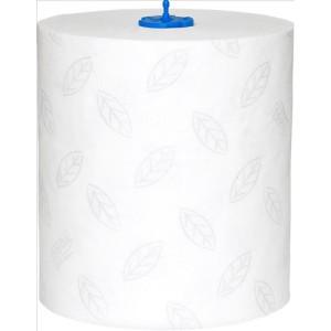 Tork Matic H1 Soft Hand Towel Roll 2 Ply 210mmx150m