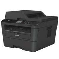 Brother MFC-L2720DW Mono Laser Printer