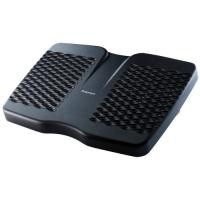 Fellowes Refresh Footrest 8066001
