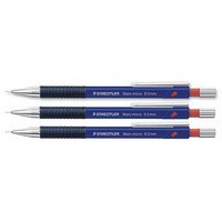Staedtler 775-05 Fineline Pencil 0.5mm