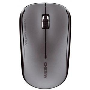 Cherry MW 2100 Wireless Mouse