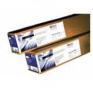 HP Paper A1 Metric Roll 150Ft Q1442A