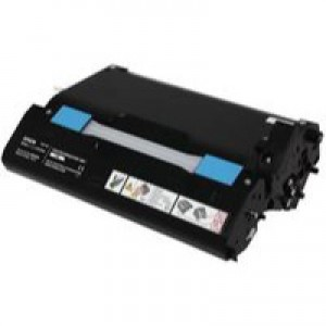 Epson AcuLaser C1600/CX16 Photoconductor