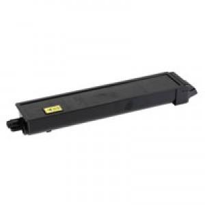 Kyocera Toner Black TK-895K