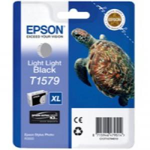 Epson T1599 Stlus Orange C13T24354020