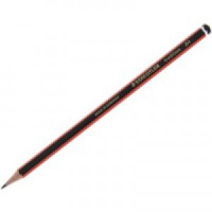 Steadtler Tradition Pencils 110-2H