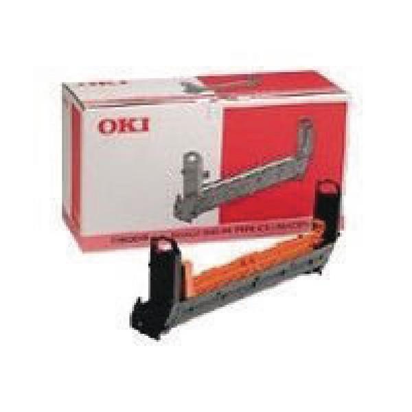 Oki C9200/9400 EP Image Drum Magenta 41514710