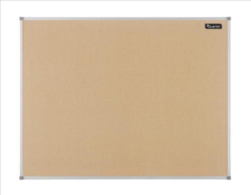 Quartet Cork Board 900x1200mm