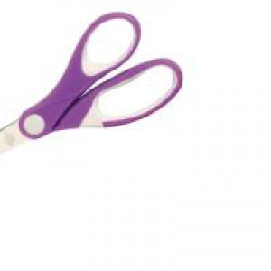 Rexel Joy Comfort Scissors 182mm Prp