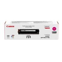 Canon 731 Magenta Toner Cartridge Code 6270B002