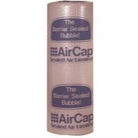 Image for AirCap Handiroll Large Bubble 750mmx30m