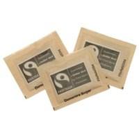 Fairtrade Sugar Sachets Brown Demerara Ref A03621 [Pack 1000]
