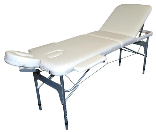 Wallace Cameron Portable Treatment Couch Ref 4601015
