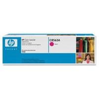 Hewlett Packard [HP] No. 822A Laser Drum Unit Page Life 40000pp Magenta Ref C8563AE