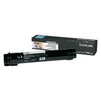 Lexmark Black Toner EHY C950X2KG