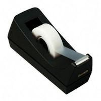 Scotch Mag Tape&Disp 19x33 90019331Disp