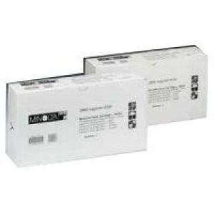 Konica Minolta Magicolor 2300 Toner Cartridge High Capacity Black 1710517-005