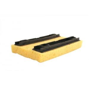 Bentley Mop Head Refill For Squeezy Mop Code HLHIMOP04/R