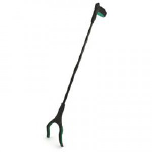Bentley Litter Picker 820mm Code VZLTP01