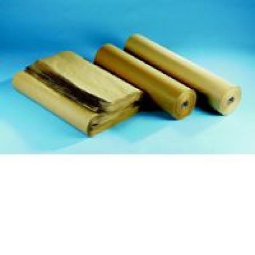 Masterline Wrap Paper 700X1150 90Gm P250