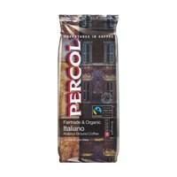 Percol Italiano Coffee 227g Code A07359